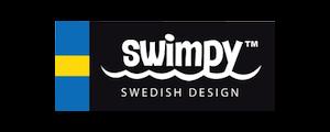 Merke: Swimpy